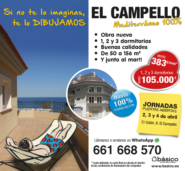 Emailing_Campello_final